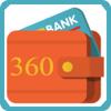 Budget Planner 360