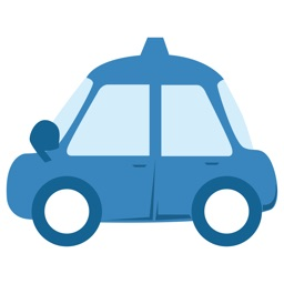 taxideco : Taxi fare calculator.