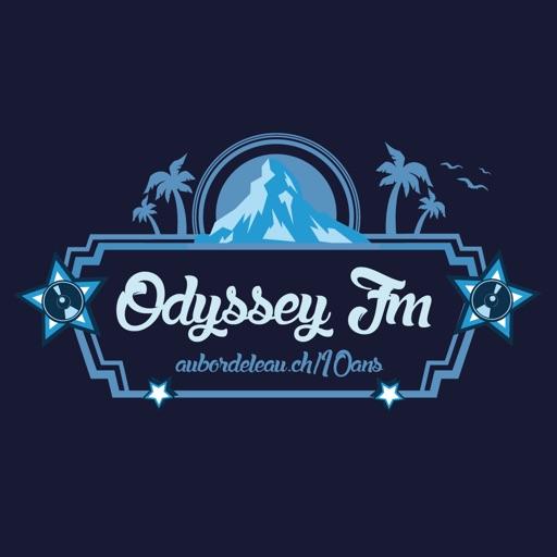 Odyssey FM