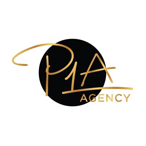 P1A Agency
