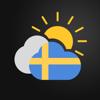 Världen väderprognos