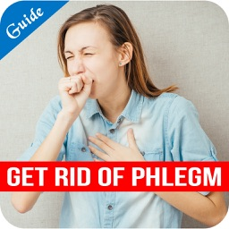 How to Get Rid of Phlegm - Home Remedies that Work