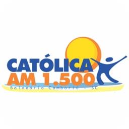 Católica AM 1500