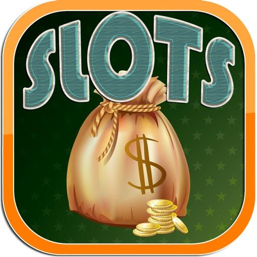 Good Hazard Mirage Slots Machines - FREE Edition Las Vegas Games