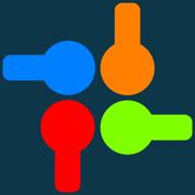 Link Colors