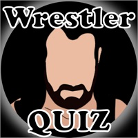 Codes for Wrestler Quiz - guess the famous wrestling stars name from a picture Hack