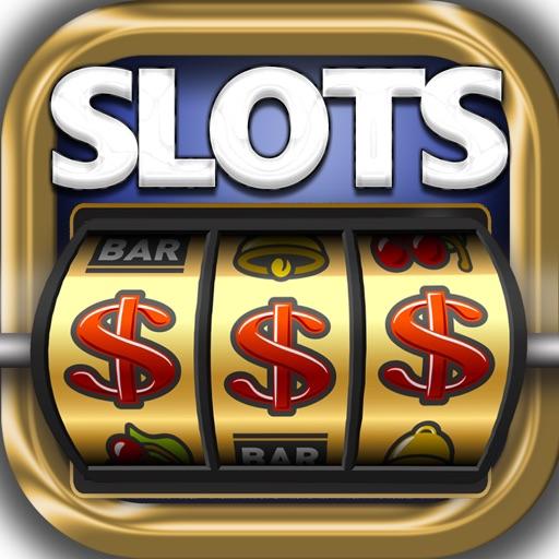 Golden Gambler Show Down Slots - FREE Vegas Game