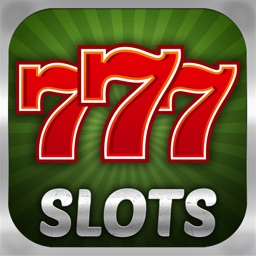 Vegas Casino Slots - Spin & Win Prizes with the Classic Las Vegas 777 Machine