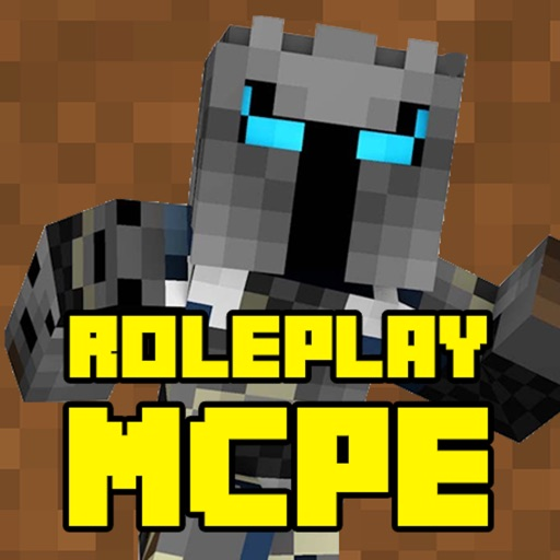 Roleplay Servers For Minecraft Pocket Edition