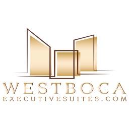 West Boca Executive Suites App