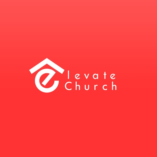 Elevate Church - CA