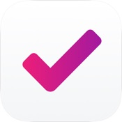 Done - manage your life with ease