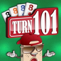 Codes for Turn 101 Hack