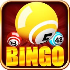 Activities of Mega Win Premium - Bingo Plus Casino Game