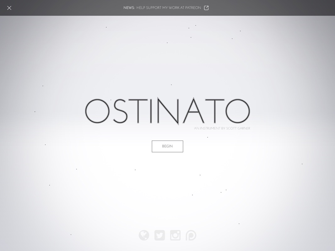 3 Minutes to Hack Ostinato - Unlimited   TryCheat com   No
