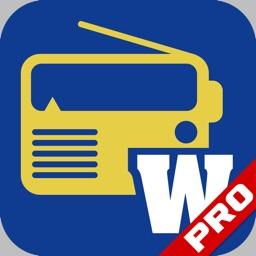 Free Internet Broadcast - Wisconsin Public