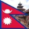 Nepali Unit Converter (Ropani, Tola, Dharni, Haat, etc.)