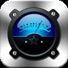 X-Stream Radio Recorder - App Code Source, LLC