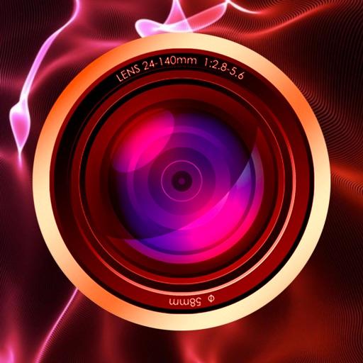 PicShadows