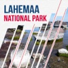 Lahemaa National Park Travel Guide