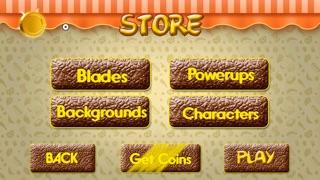 download Restaurant A1 Slash Alimentaire Master Pro apps 2