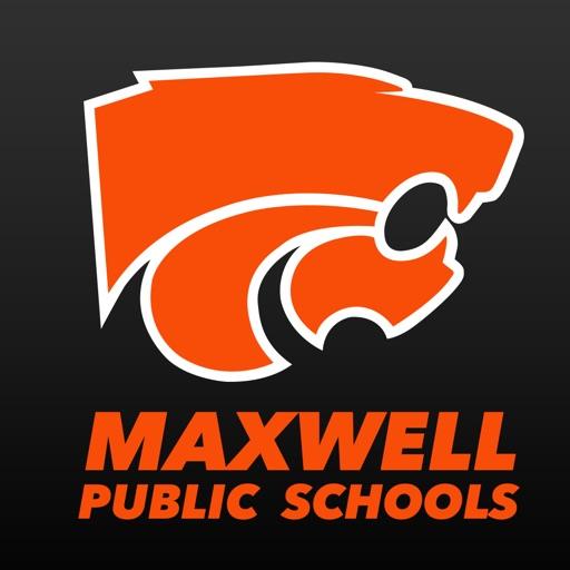 Maxwell Public Schools