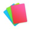 iKnow - Flashcard memory game tool