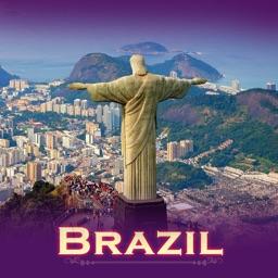 Brazil Tourist Guide