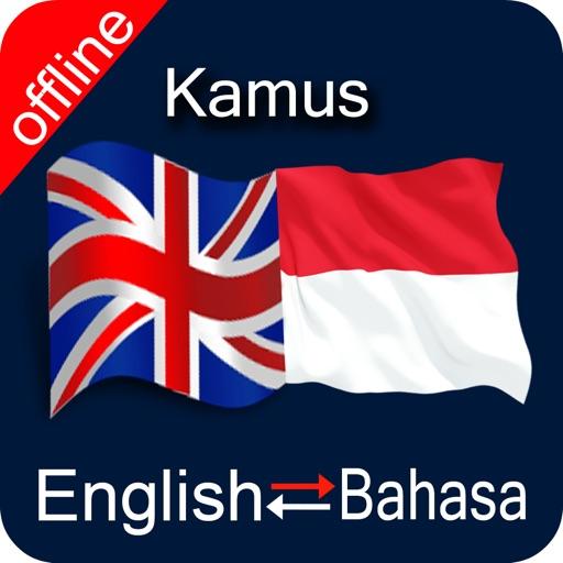 kamus bahasa indonesia inggris pdf
