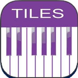 Purple Puzzle - Piano Premium Edition