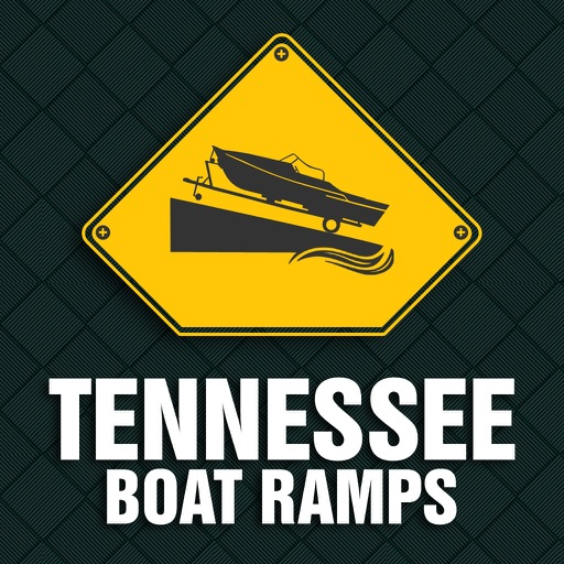 Tennessee Boat Ramps