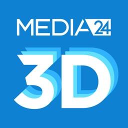 Media24 3D