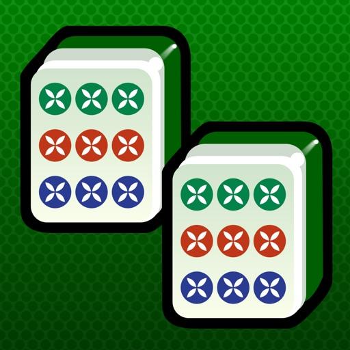 Shisen-Sho Mahjong
