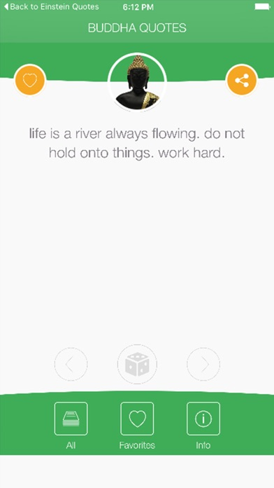 Buddha Quotes Daily Buddhism Quotes and Sayings on life