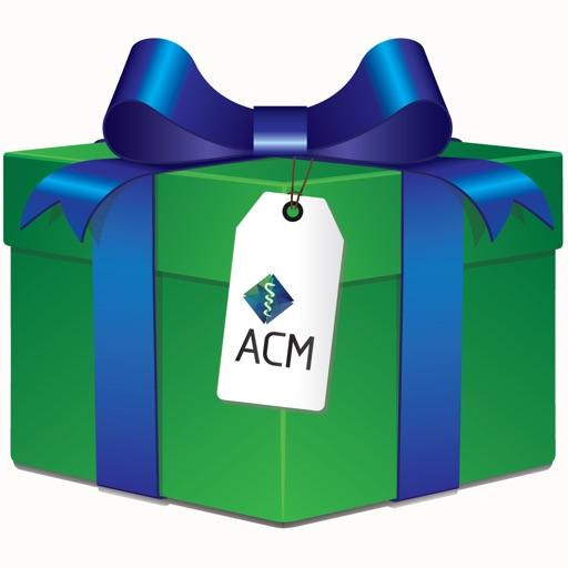 Portal de Benefícios ACM