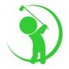 予約もできる!ゴルフ練習動画まとめ