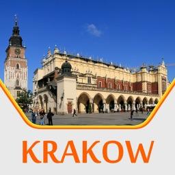 Krakow Tourism Guide