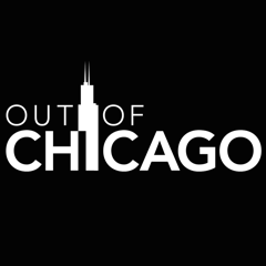 Out of Chicago
