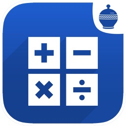 Tax Credit Calculator (Mutual Funds/VPS) - Jamapunji