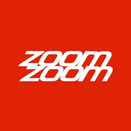 Zoom-Zoom Magazine (USA)