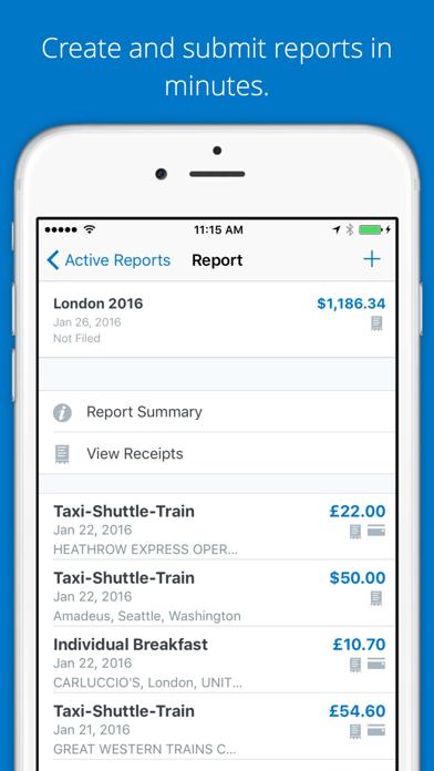sap concur revenue download estimates apple app store great rh sensortower com