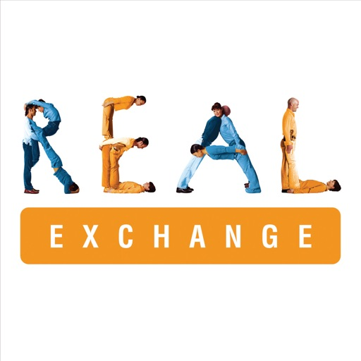 REAL Exchange Speaker Training