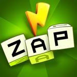 Letter Zap