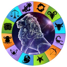 My Horoscope & Astrology