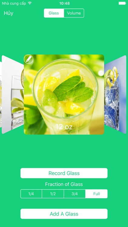 Water Tracker - Hydrate Your Body Free