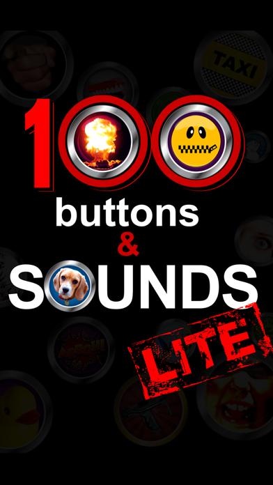 100ボタンとサウンド着メロLiteののおすすめ画像5