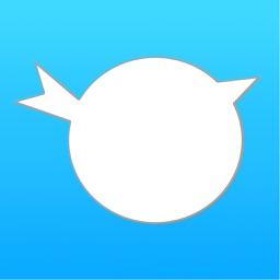 BigTweets