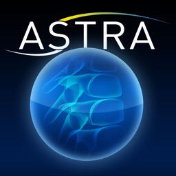 ASTRA Mobile