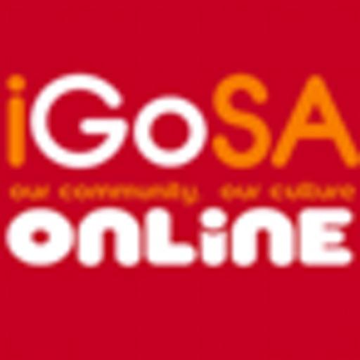 iGoSA Online