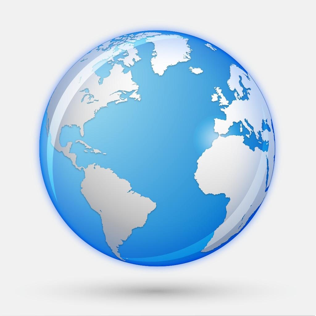 快速浏览器 - 安全的Web浏览器,上网浏览速度与安全